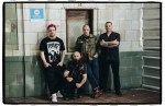 """Song of the Week: New Rancid single """"Ghost of a Chance"""""""
