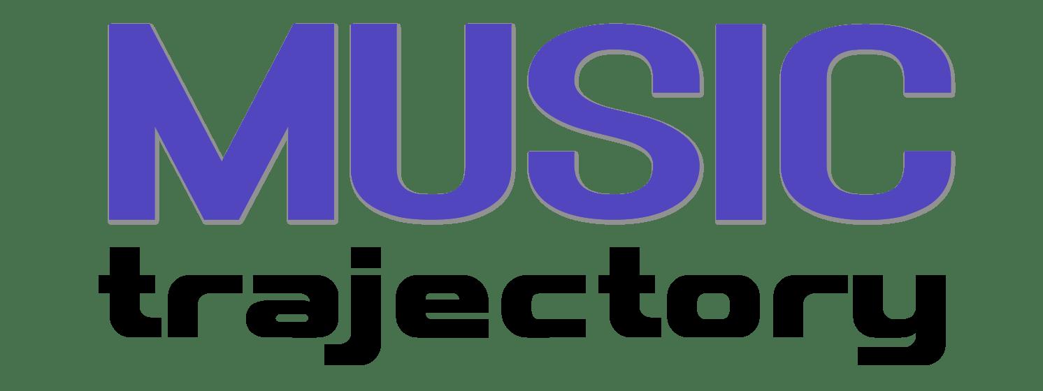 MusicTrajectory.com