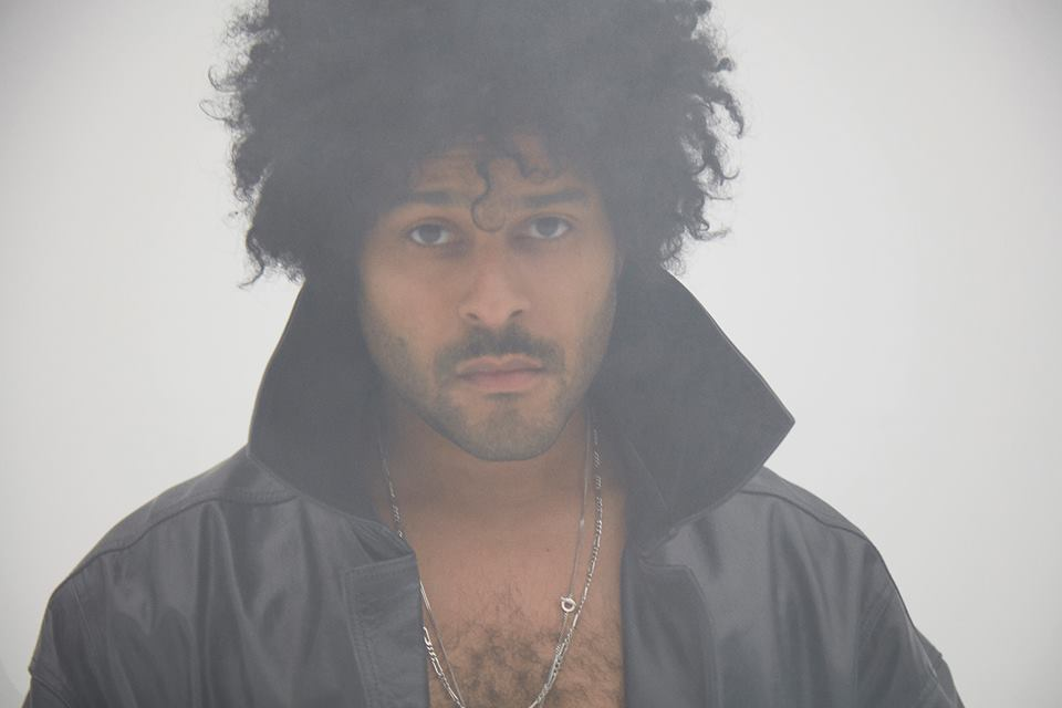 twin-shadow-2018.jpg