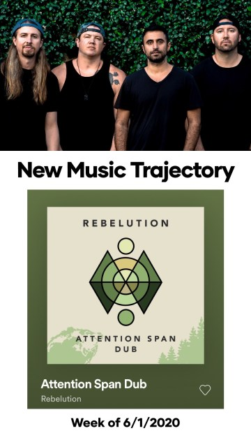 music-trajectory-6-1-2020-rebelution