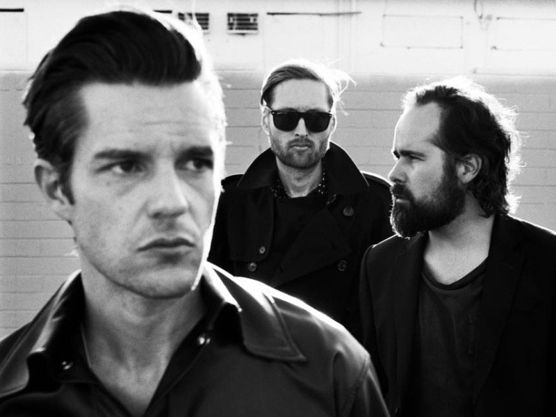 the-killers-2020-music-trajectory