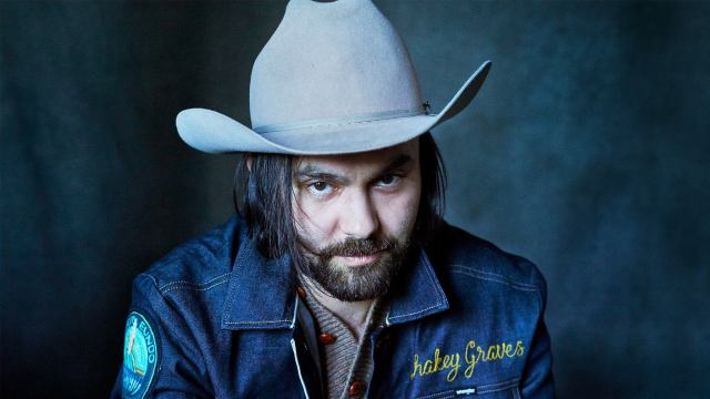 shakey-graves-band-2021-music-trajectory