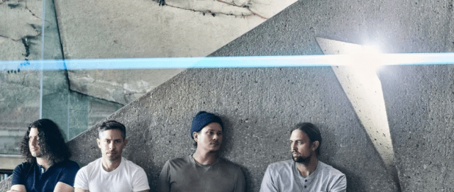 Angels and Airwaves 2021 Music Trajectory