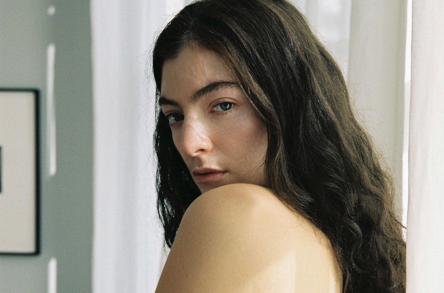Lorde 2021 Music Trajectory