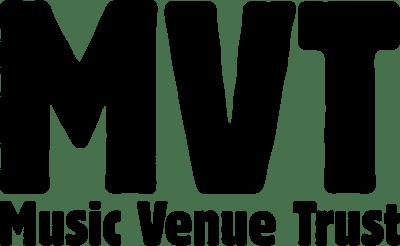 https://i1.wp.com/musicvenuetrust.com/wp-content/uploads/2016/09/MVT400.png