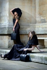 Fashion_lifestyle_photographer_london (1)