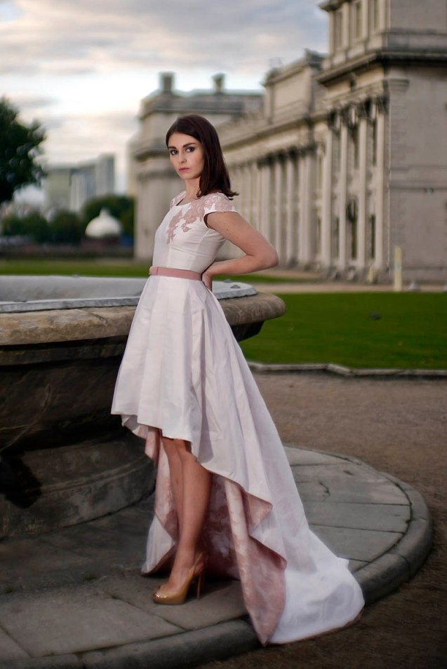 Fashion_lifestyle_photographer_london (10)