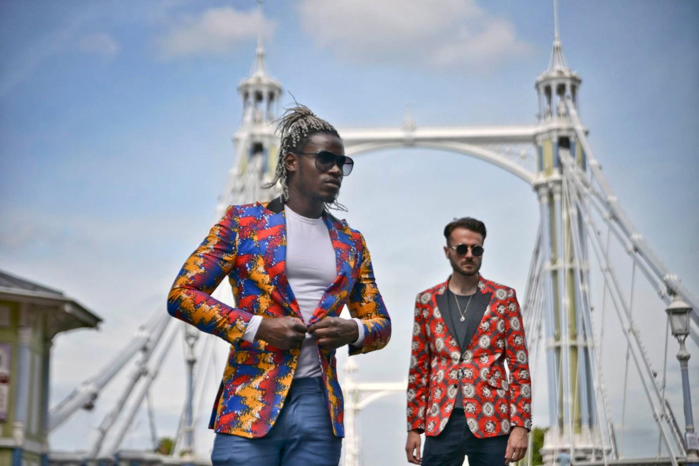 Fashion_lifestyle_photographer_london (23)
