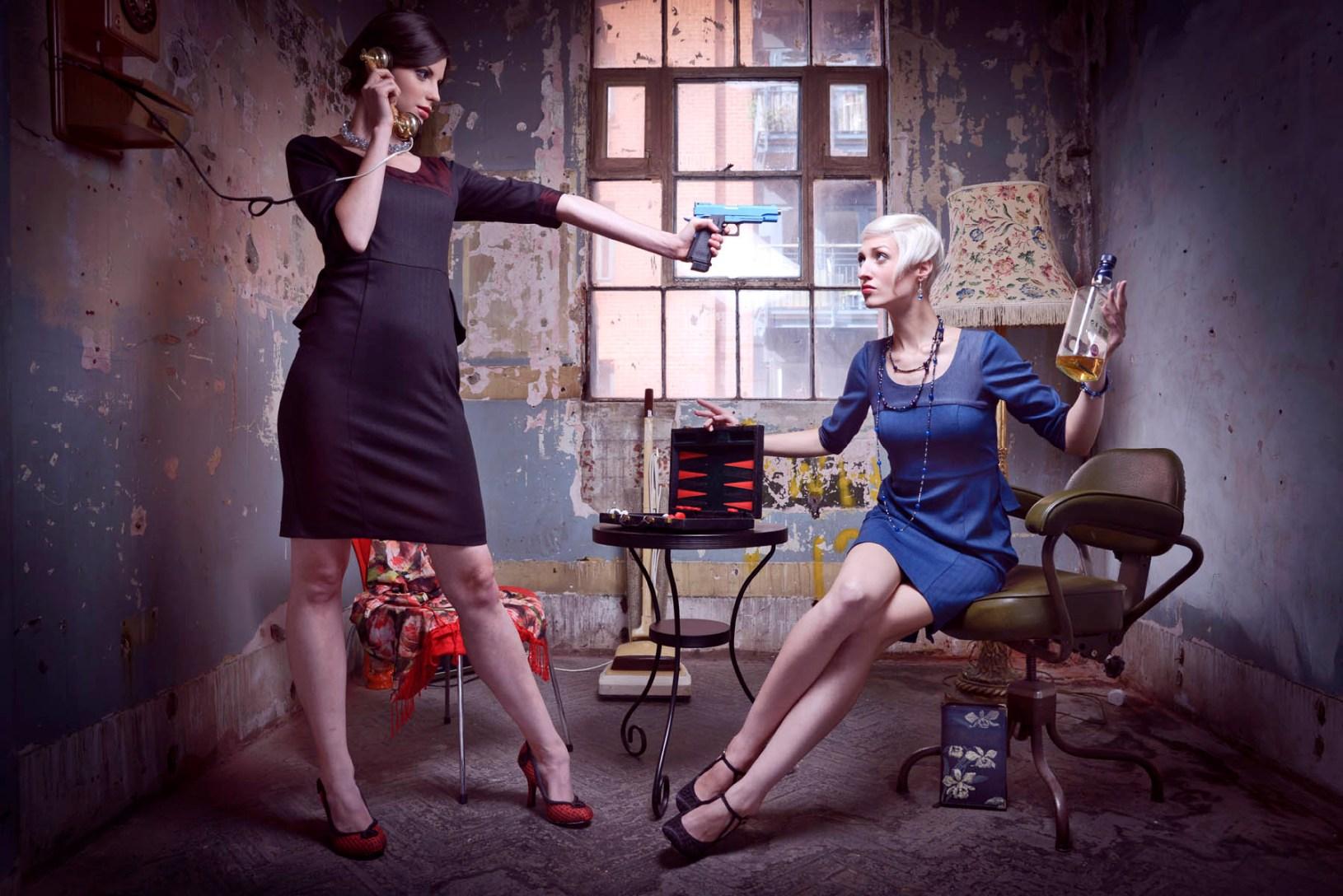 Fashion_lifestyle_photographer_london (7)