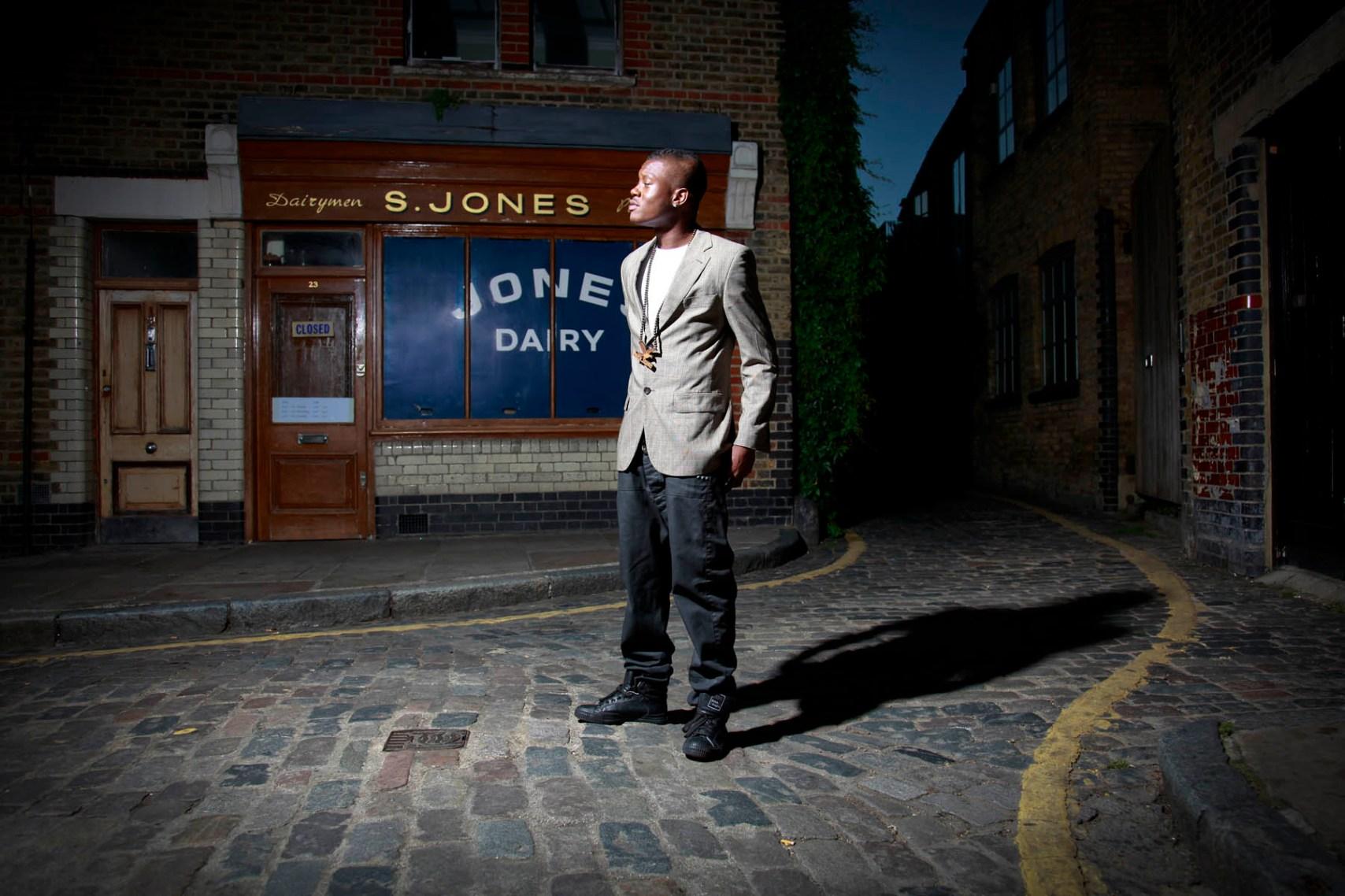 musician_artist_promo_photographer_london (10)