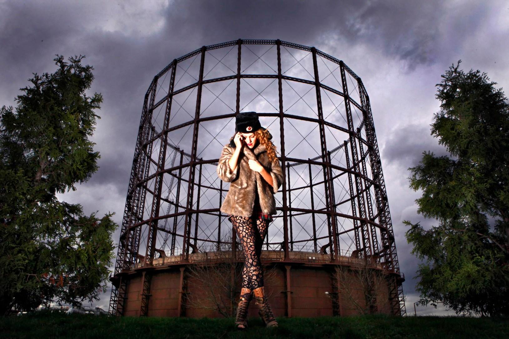 musician_artist_promo_photographer_london (12)