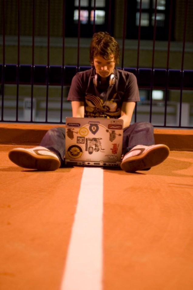 musician_artist_promo_photographer_london (14)