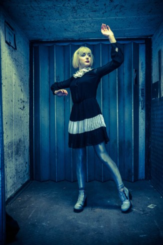 musician_artist_promo_photographer_london (36)