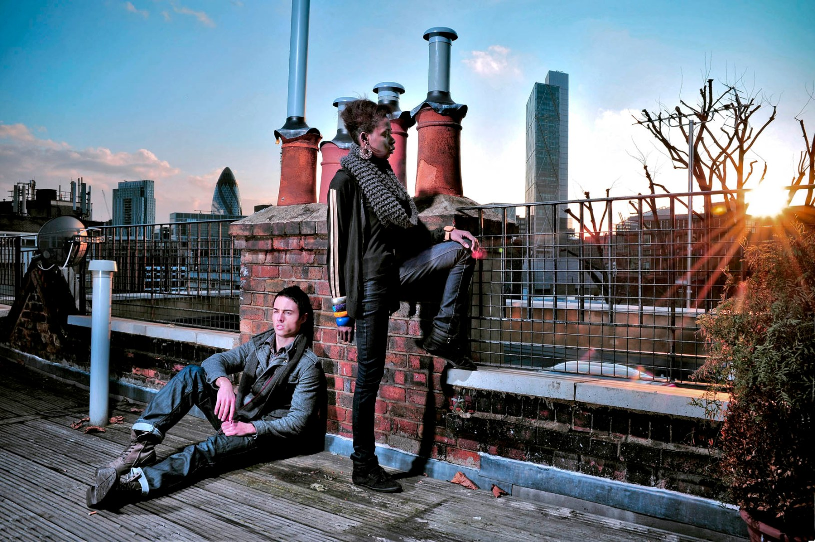 musician_artist_promo_photographer_london (37)