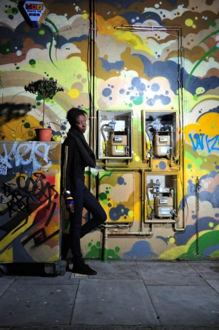 musician_artist_promo_photographer_london (38)