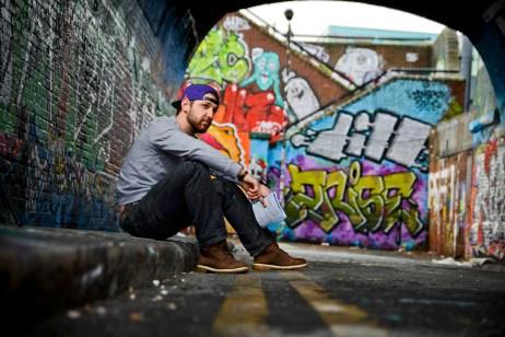 musician_artist_promo_photographer_london (50)