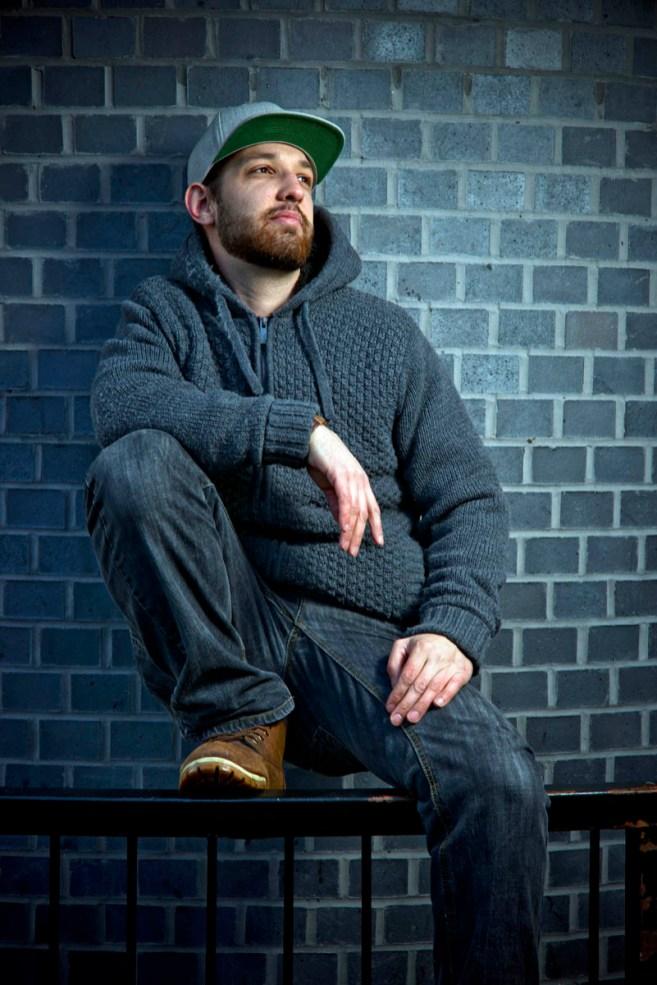 musician_artist_promo_photographer_london (53)