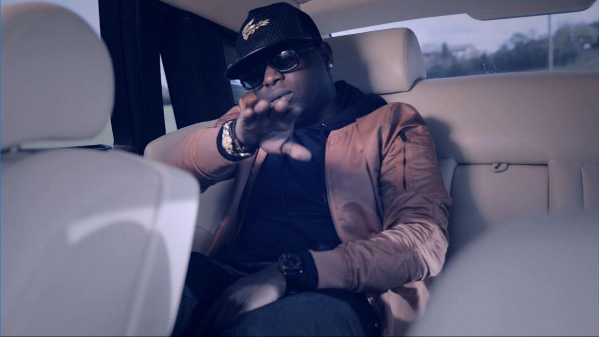 Hip Hop Video