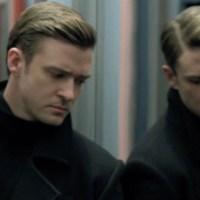 Justin Timberlake – Mirrors