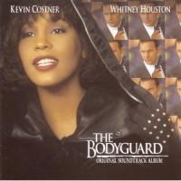 Whitney Houston Bodyguard Soundtrack