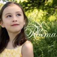 Rhema The Prayer with Lyrics