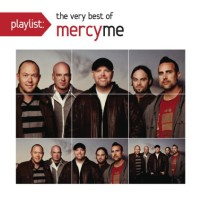 The Best of Mercy Me