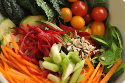 january-5-2011-salad-2