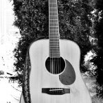 BW-Guitar-e1429573351970-2.jpg