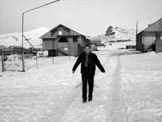 cp-in-snow.jpg