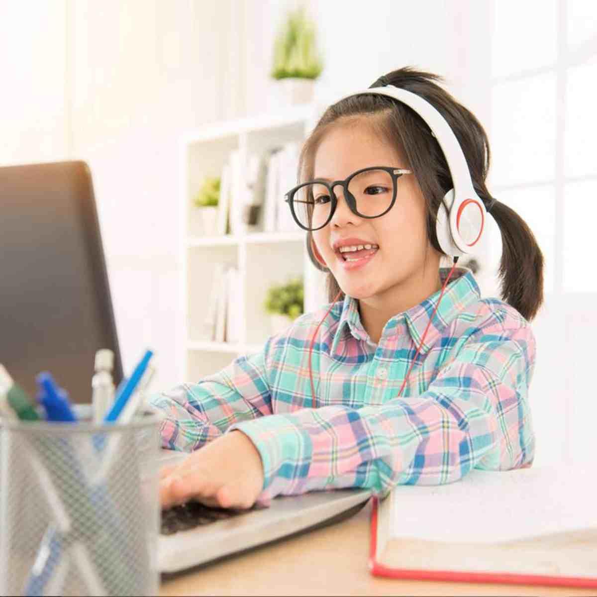 online math tutor academic k-12