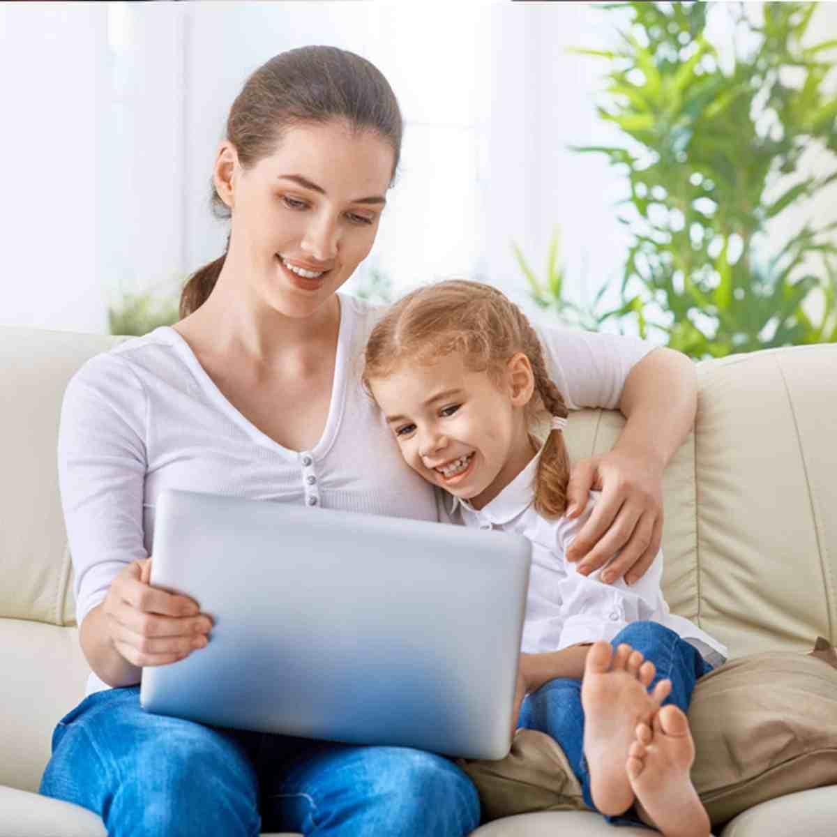 pre-school programs online for babies