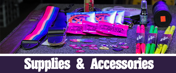 Supplies-And-Accessories