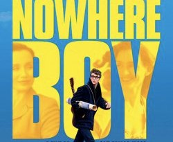 nowhere-boy-poster-0