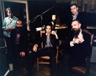 Nick-Cave-and-the-Bad-seeds-Pr-Shot