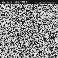 INT.Black Marble