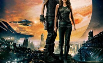 Jupiter-Ascending-poster-700x1038