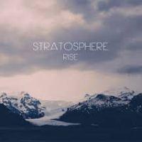 MSD.Stratosphere