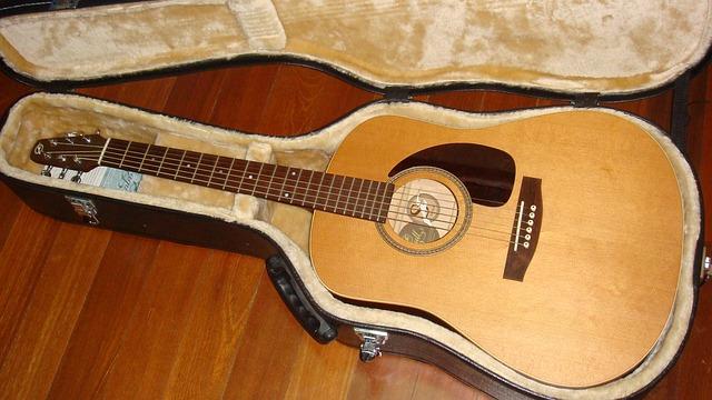 guitar-76458_640