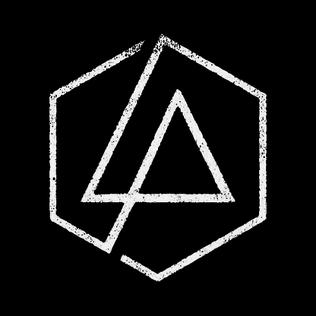 linkin_park_2017_logo