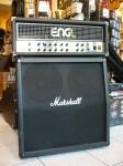ENGL : Marshall