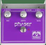 phaser-big
