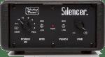 TAD Silencer