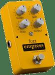 Empress Fuzz