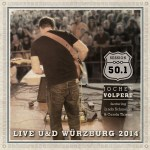 Cover_JochenVolpert_Session50-1_live_U+D2014