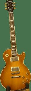 Gibson Les Paul Standard 1995