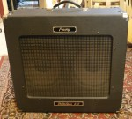 Peavey Delta Blues 1