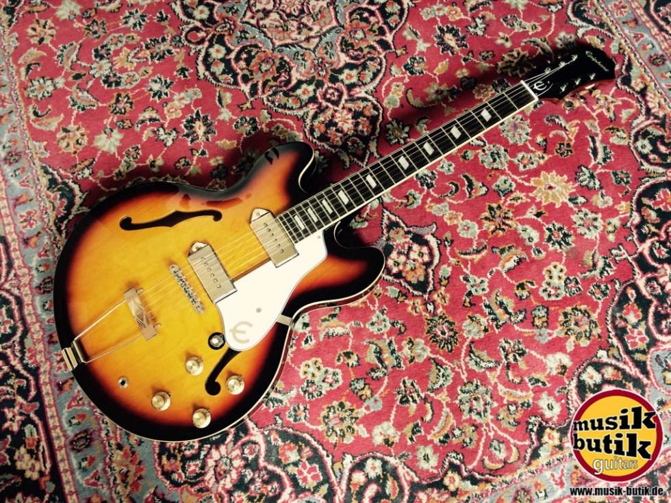 Epiphone Casino E230TD John Lennon.jpg