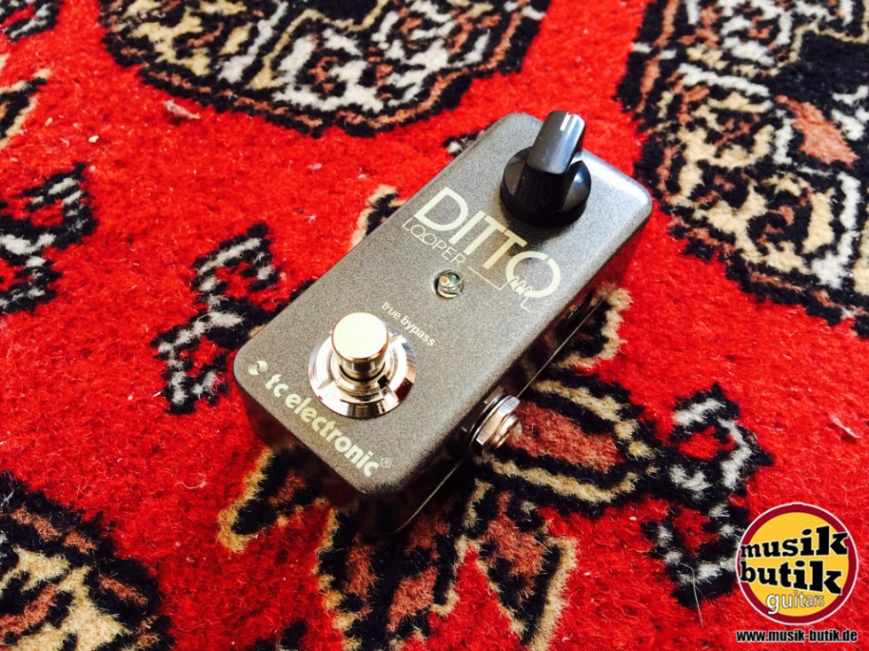 TC Electronic Ditto Looper.jpg