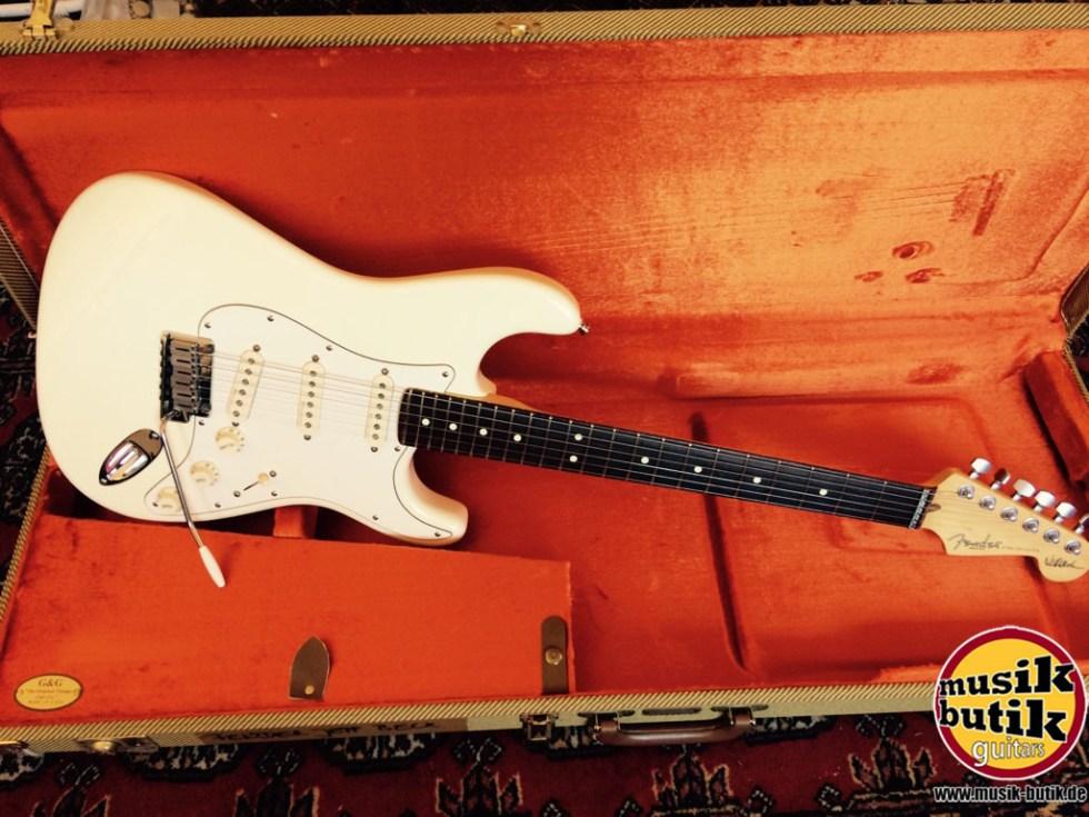 Fender Jeff Beck Stratocaster 2002.jpg
