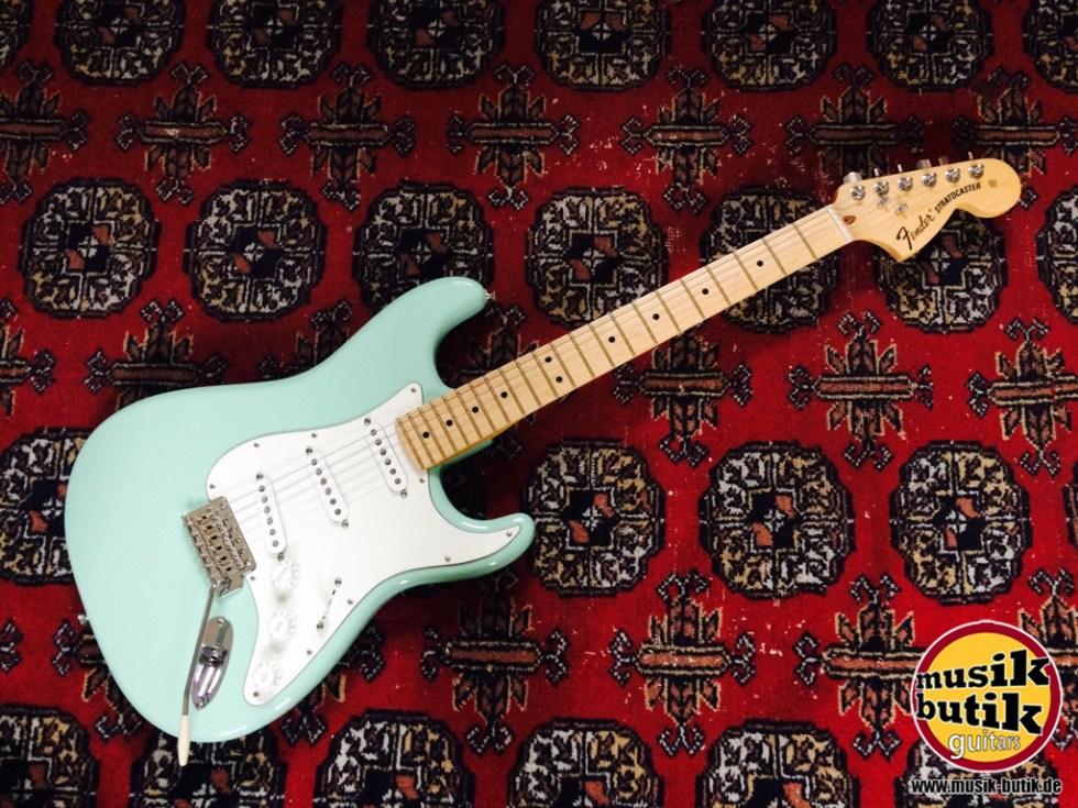Fender American Special Stratocaster MN SFG.jpg
